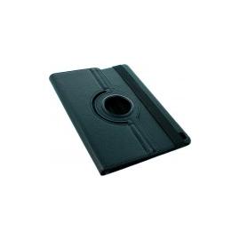 "Funda Tablet HT Rotate 360 Black para iPad PRO 9.7"""