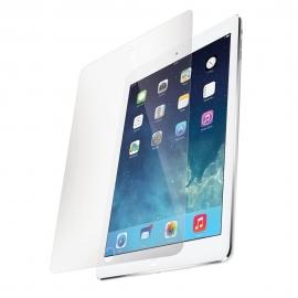 Protector de Pantalla HT Cristal Templado para iPad AIR