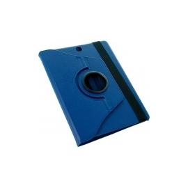 "Funda Tablet HT Rotate 360 Blue para Samsung Galaxy TAB a 9.7"" T550 / T555"