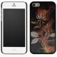 Funda Movil Back Cover HT 3D V512 para iPhone 5/5S