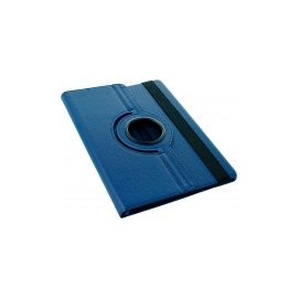 Funda Tablet HT Rotate 360 Blue para iPad PRO 9.7""