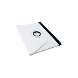 Funda Tablet HT Rotate 360 White para iPad PRO 12.9""