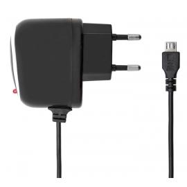 Cargador Enchufe Universal HT Micro USB