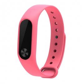 Correa HT para Xiaomi mi Band 2 Pink