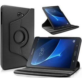"Funda Tablet HT Rotate 360 Black para Samsung Galaxy TAB a 2016 7"" T280 / T285"