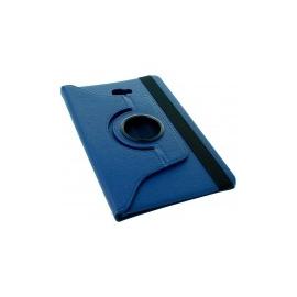 "Funda Tablet HT Rotate 360 Blue para Samsung Galaxy TAB a 2016 10.1"" T580/T585"