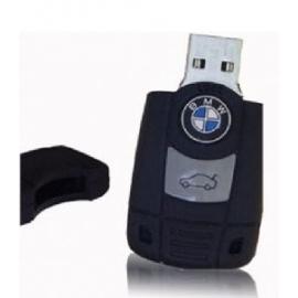 Memoria USB HT Figuras 16GB Llave BMW