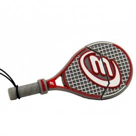 Memoria USB HT Figuras 8GB Raqueta Tenis 2
