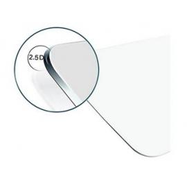 Protector de Pantalla HT Cristal Templado 2.5D para iPhone 7 Plus / 8 Plus