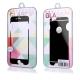 Protector de Pantalla HT Cristal Templado Front + Back Shiny Black para iPhone 6/6S