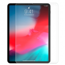 "Protector de Pantalla HT Cristal Templado para Apple iPad PRO 11"""