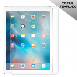 "Protector de Pantalla HT Cristal Templado para Apple iPad PRO 12.9"""