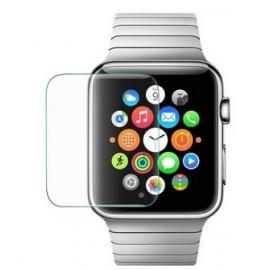 Protector de Pantalla HT Cristal Templado para Apple Watch 42MM