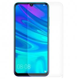 Protector de Pantalla HT Cristal Templado para Huawei P Smart 2019 / Honor 10 Lite