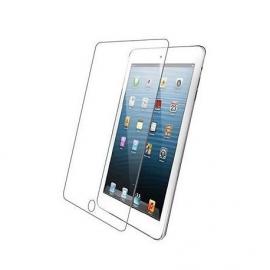 Protector de Pantalla HT Cristal Templado para iPad 2/3/4