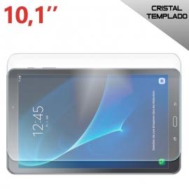 Protector de Pantalla HT Cristal Templado para Samsung Galaxy TAB a 10.1 2016 T580 T585