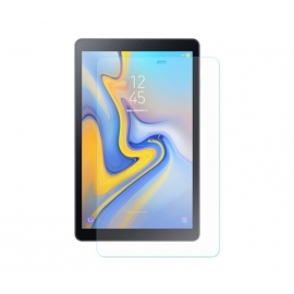"""Protector de Pantalla HT Cristal Templado para Samsung TAB a 10.5"""" T590 / T595"""